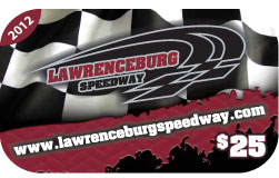 http://e2ma.net/go/10925260416/4053173/111689652/18865/goto:https://www.lawrenceburgspeedway.com/cart/proddetail.php?prod=Giftcard