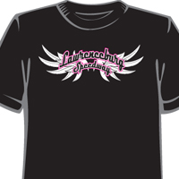 http://e2ma.net/go/10925260416/4053173/111689670/18865/goto:https://www.lawrenceburgspeedway.com/cart/proddetail.php?prod=LadiesOldSkool