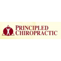 Principled Chiropractic